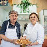 ARMENIA-9-SAP_8453-WEB