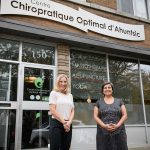 CHIRO-OPTIMAL-SAP_9554-WEB