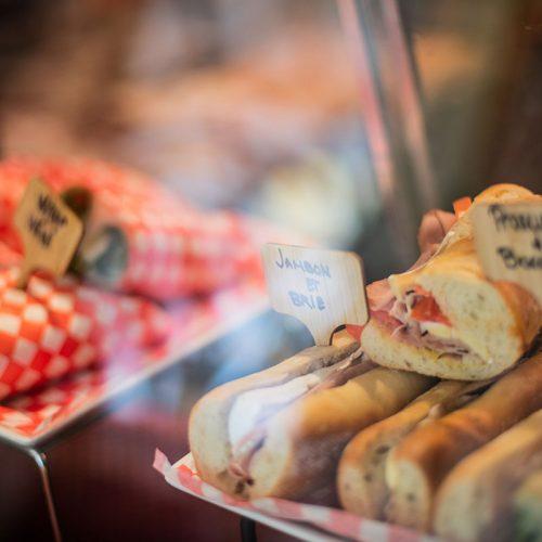 Le-Romarin-Sandwich-SAP_9309-WEB